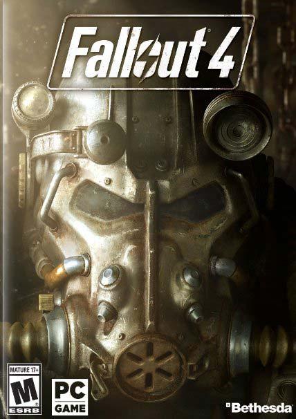 Fallout-4-coperta