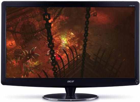 Monitor_Gaming