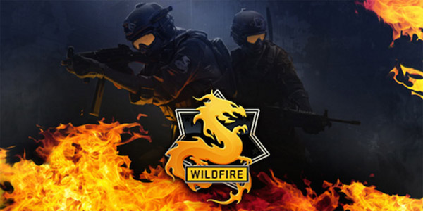 Operation_Wildfire