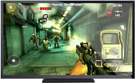 Televizor_Gaming