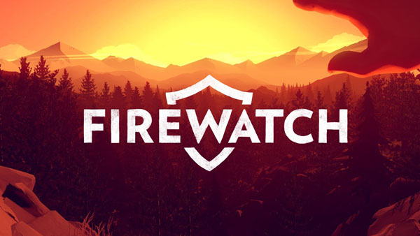 firewatch_1