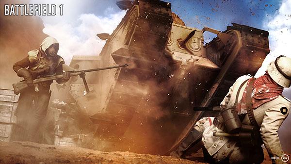 battlefield_1