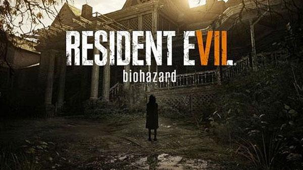 resident_evil_7_1