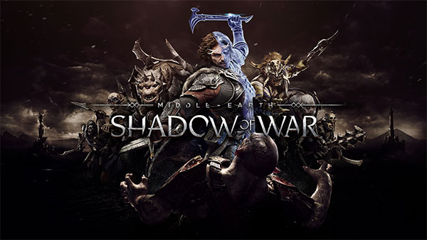 Shadow_Of_War_1