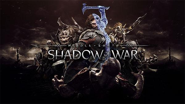 Shadow_Of_War_1