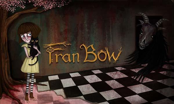 Fran Bow (1)