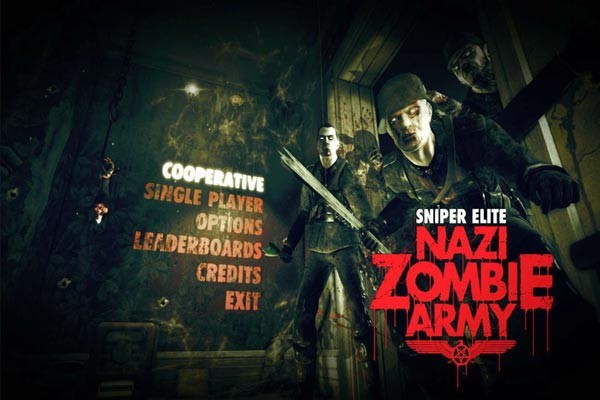 Zombie_Army_Trilogy_1